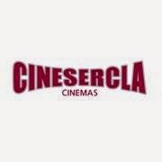 Cinema do Shopping Montserrat