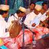 Inilah Musik Tradisional Kepulauan Selayar Sulsel
