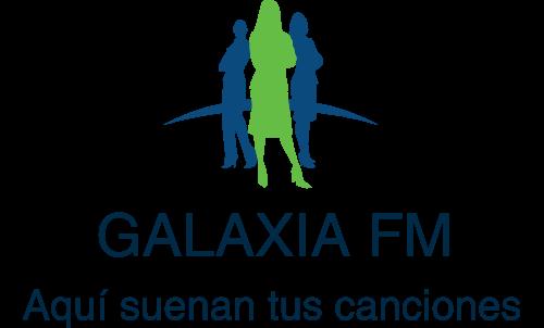 EL AGUILAR . PCIA DE JUJUY. ARGENTINA. FM GALAXIA