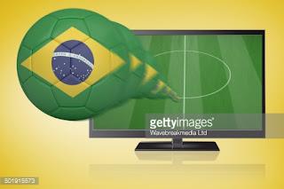 IPTV Sport Brasil