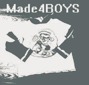 med4boys