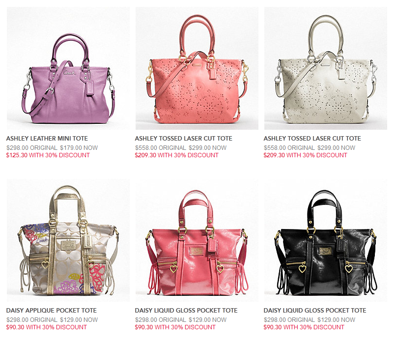 coach bags on sale factory outlet 1at7  Coach Factory Outlet