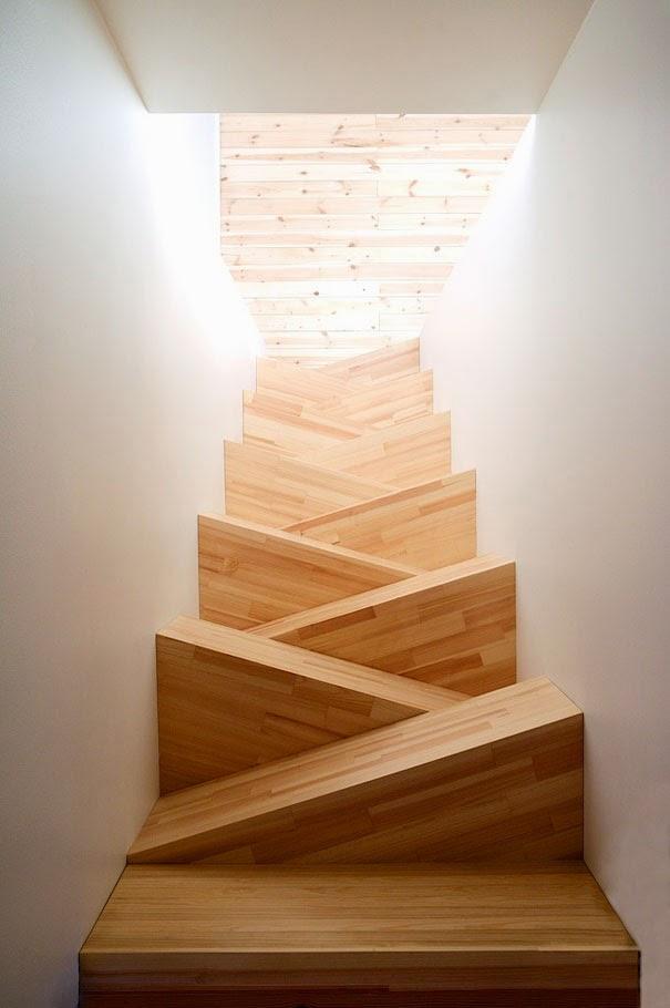Cầu thang chung cư, liền kề, biệt thự, nhà hà nộ