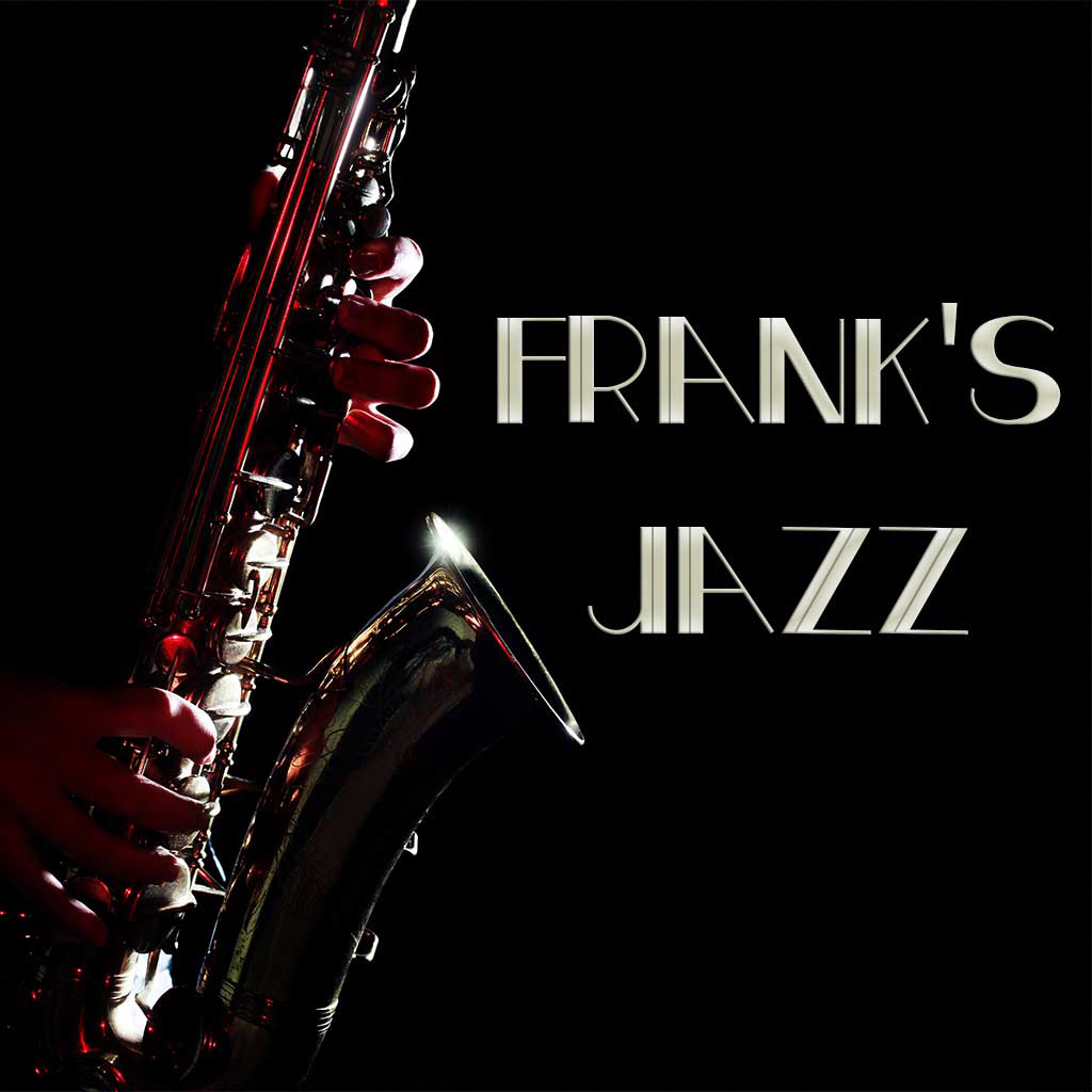 Frank's Jazz