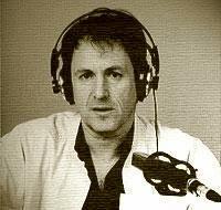 ANDREAS FABER-KAISER