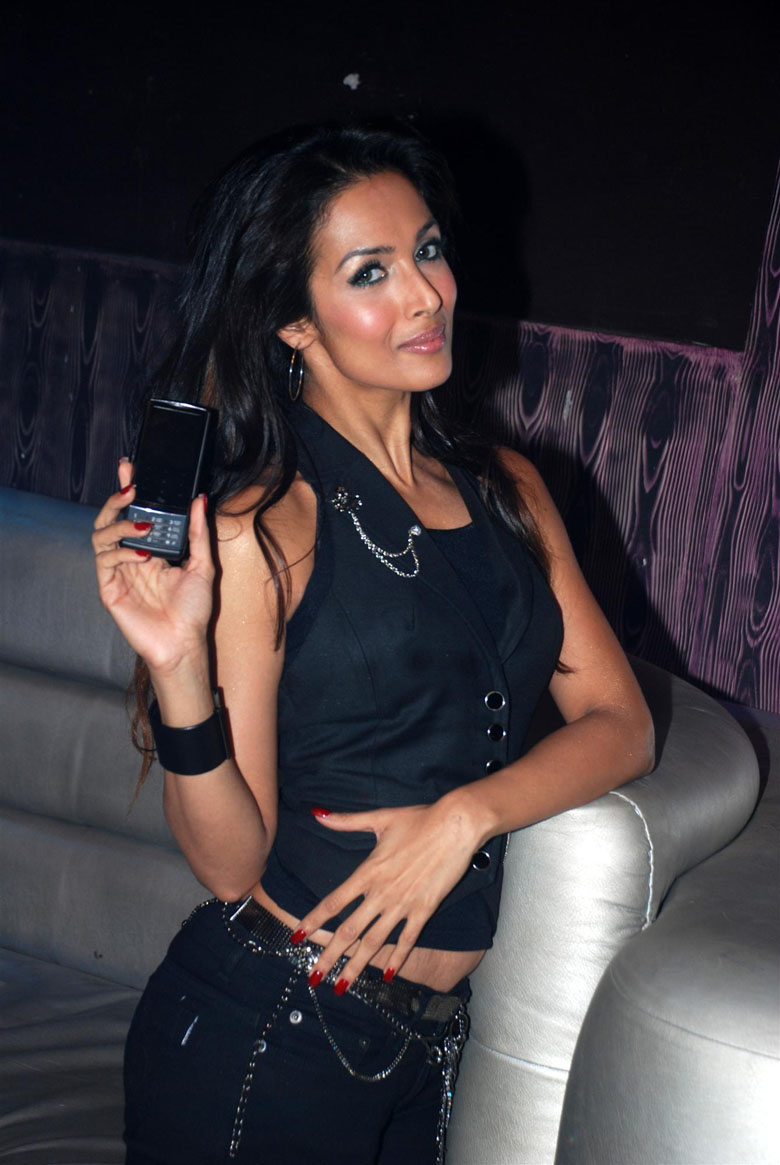 realcreativity malaika arora khan - photo #2