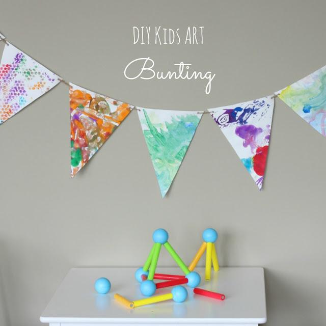 buntings