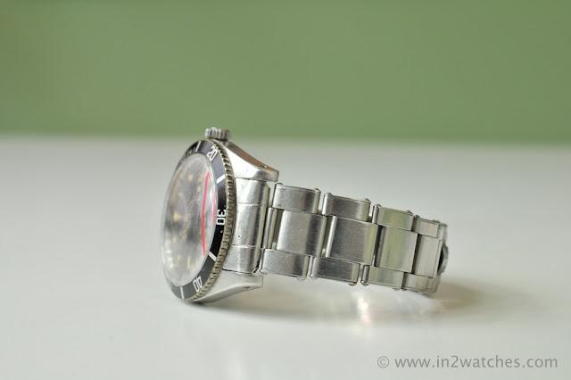 Rolex Bracelet Numbers5