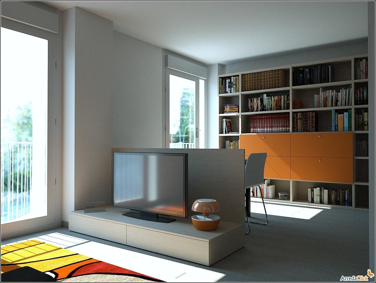 Arredaclick muebles italianos online amueblar for Muebles italianos online