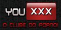 You XxX