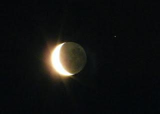 puisi bulan sabit