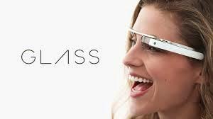 Google Glass: Future or naw?