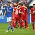 Colônia se impõe fora de casa e derruba o Schalke