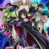 Code Geass: Lelouch of the Rebellion R2 [Complete]