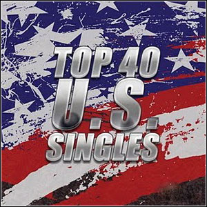 fasusaSad Download   US TOP40 Single Charts 22.10.2011