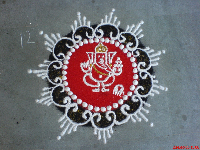 : Diwali Celebrations , Diwali Festival , Diwali in India , Diwali
