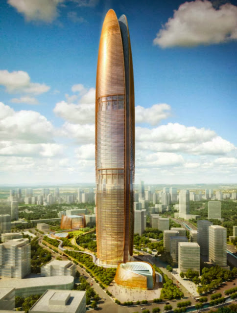 05-Pertamina-Energy-Tower-by-SOM