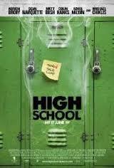 Baixar Filme Um Colégio Muito Maluco (Dublado)