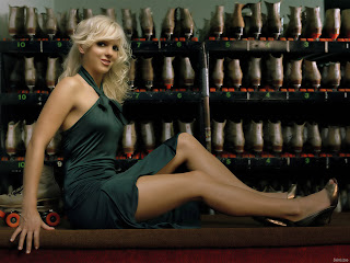 anna_faris_shoe_collections_wallpapers_3223424