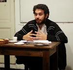 Adrián Velázquez