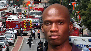 Aaron Alexis Navy Yard Shooting Suspect 5 Fast Facts You Need to Know
