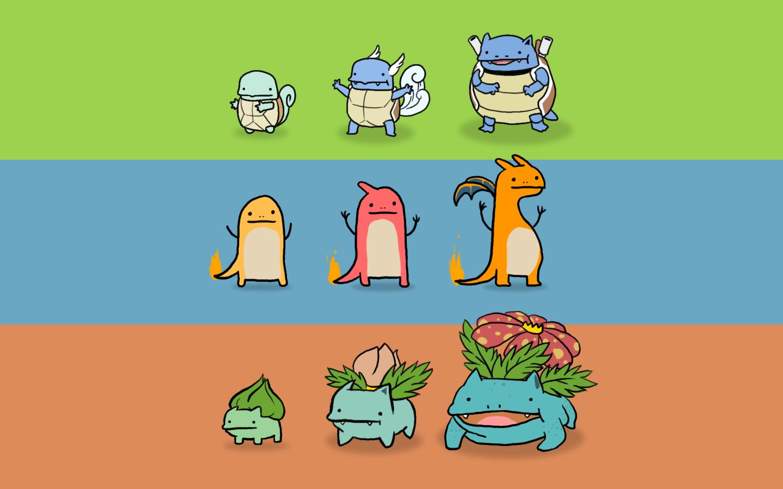 wallpaper reddit pokemon wallpaper