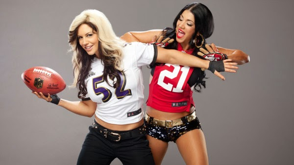 Wwe diva rosa mendes hd wallpapers hd wallpapers download free high definition desktop pc - Lancia y diva rosa ...