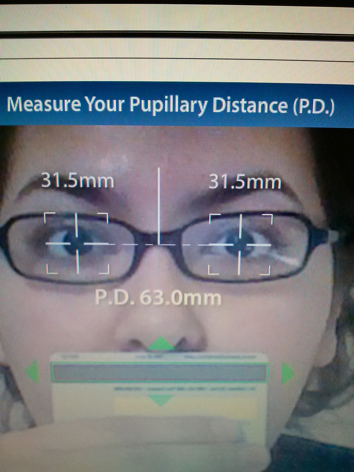 Analyzing: Me: Warby Parker