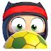 Clumsy Ninja v1.6.4 [Dinero y Gemas Ilimitadas]