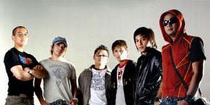 drive-feat-the-titans-indonesia