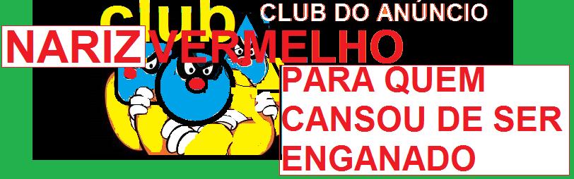 Clube de Anúncios