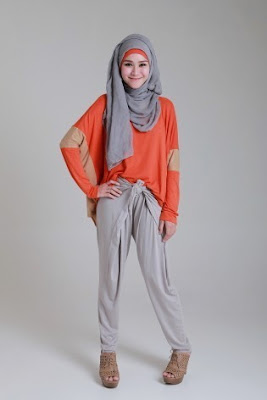 Dian Pelangi Hijab Fest