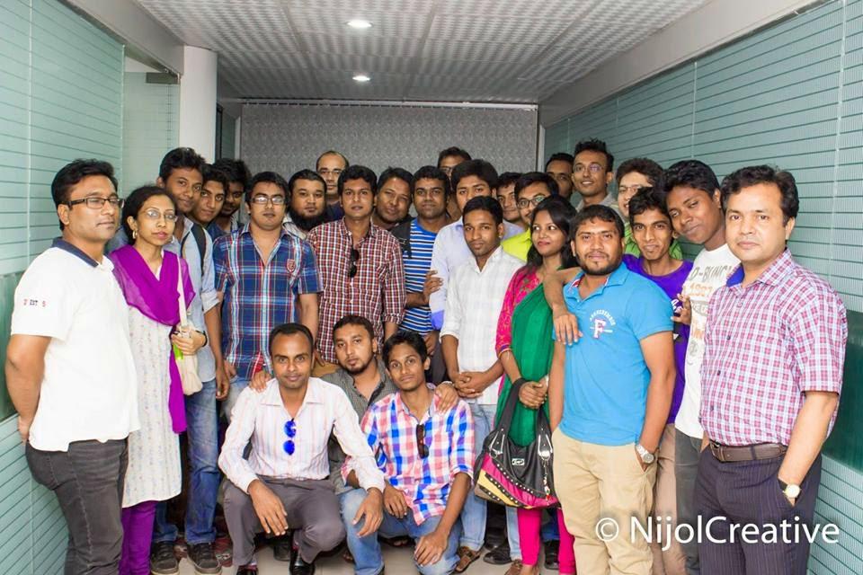 Bangladeshi Expert Internet Marketers