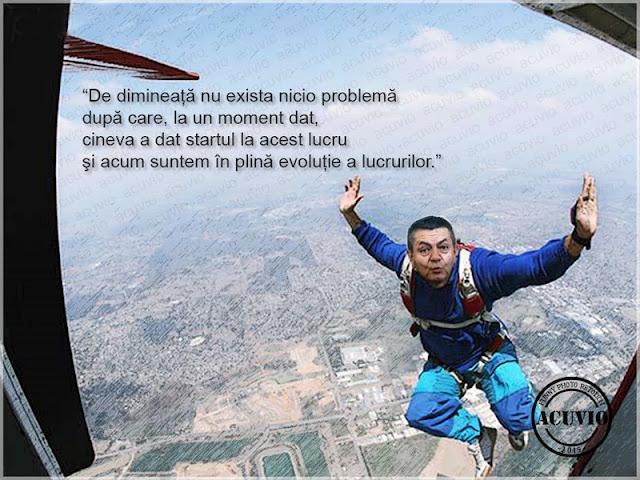 Ioan Rus Demisia ministru funny photo