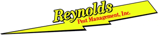 Pest Control | Lawn Care | Termite Control