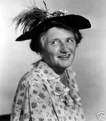 marjorie main obituary