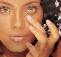 beleza da pele