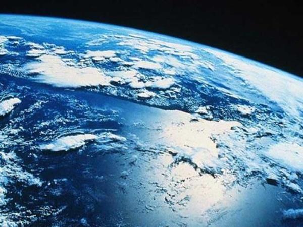 Kecoh Bumi Bergelap 15 Hari, NASA Rungkai Jawapan!