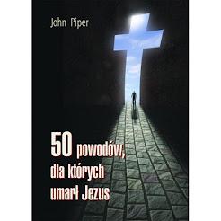 Skandal Jezusa