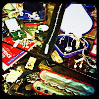 NEWCASTLE UPON TYNE JEWELLERY ANTIQUES