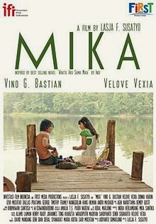 Film Indo Mika 2013 | Indo Movie Download