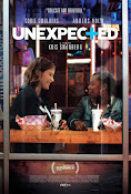 Unexpected (2015) ()