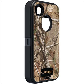 Cool iPhone 4S Cases  UNDER CONSTRUCTION Tech World 360