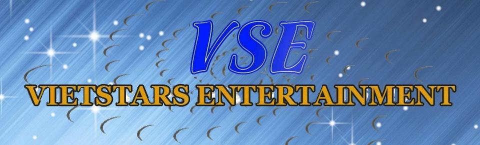 Vietstars Entertainment
