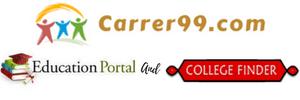 Carrer99