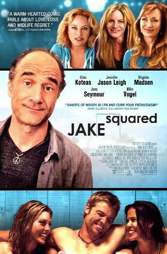Jake Squared (2013)