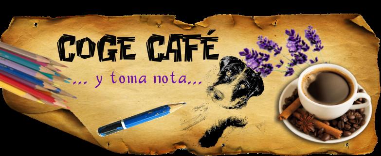 Coge Cafe