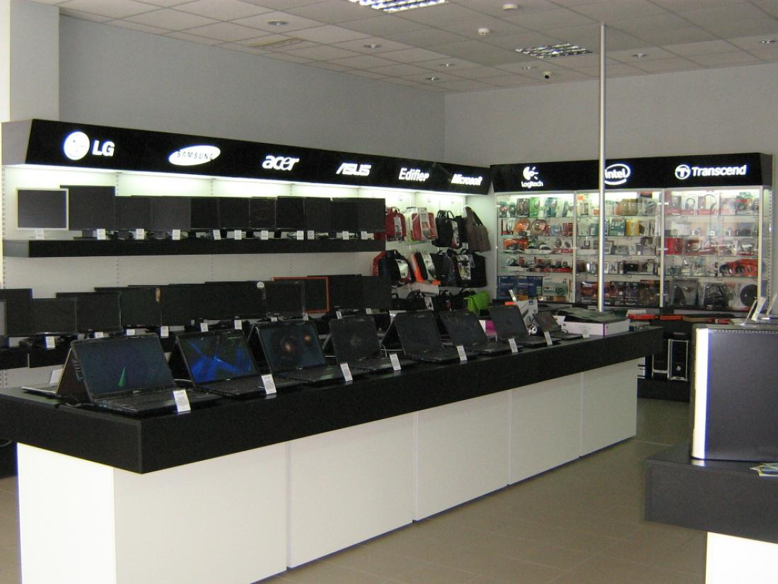 address bangladesh computer stores in peterborough on