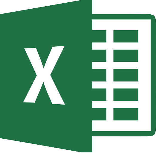 Microsoft Excel 2013 Protected View Solution