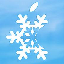 WALLPAPER ANDROID - IPHONE: Cara Jailbreak Tethered iOS 6.1.3 ...